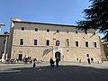 Cisterna di Latina palazzo caetani.jpg