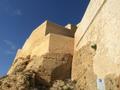 Citadel 1.png