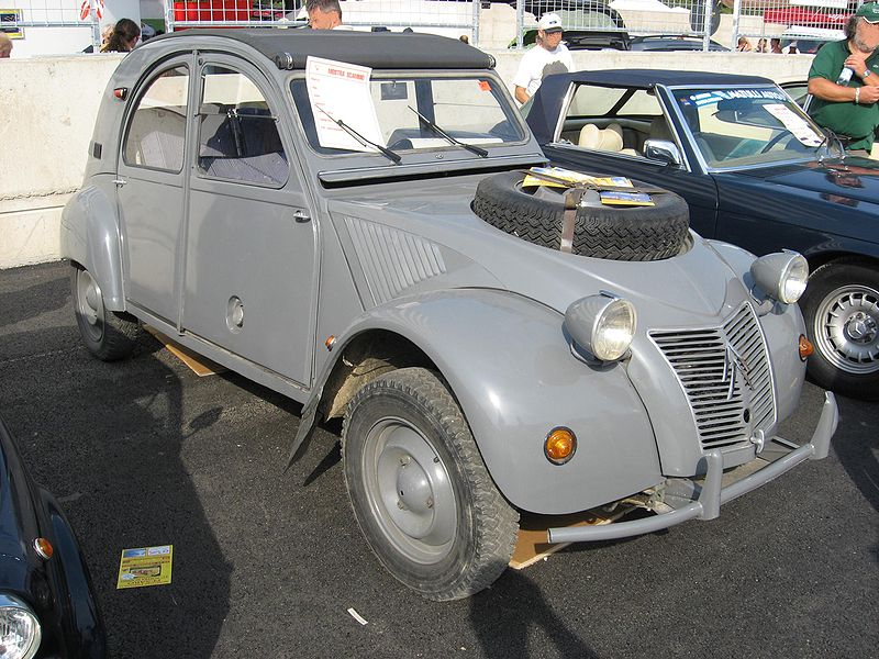 Ficheiro:Citroën 2CV-4x4.JPG