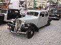 Citroën Berline 7A (1934) pic1.JPG
