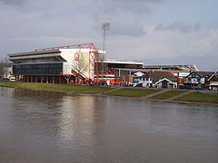 City Ground.jpg