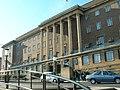 City Hall - geograph.org.uk - 689256.jpg