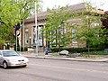City Hall P5130017.JPG