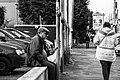 City People4 (63830023).jpeg
