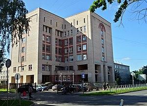 Характеристику с места работы в суд Волховский переулок оплата штрафа в налоговую за не пробитый чек индивидуальный предприниматель