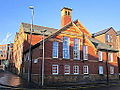City of Chester council school.jpg
