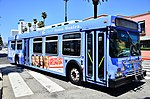City of Santa Monica (7228682526).jpg
