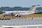 Cityjet, EI-RJW, Avro RJ85 (35723403336).jpg