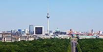 Cityscape Berlin.jpg