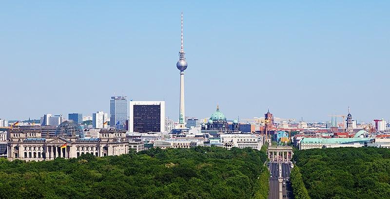 Datei:Cityscape Berlin.jpg
