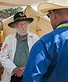 Civil War history returns to Fort D.A. Russell Days 160723-F-BR137-250.jpg