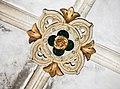 Clé de voûte de l'église de Coligny (11).jpg