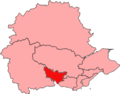Clackmannanshire and Dunblane-2011.png