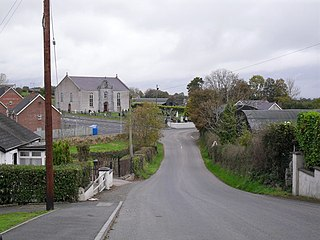 Cladymore