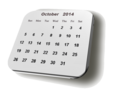 Clalendar octomber month 2014.png