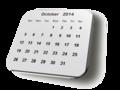 Clalendar octomber month 2014.png