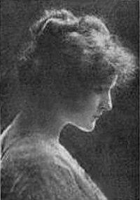 Clara Whipple 001.jpg