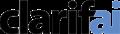 Clarifai Logo.png