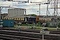 Class 08, 08507, former Crewe Diesel depot yard (geograph 4019770).jpg