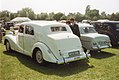 Classic British car line-up (29934554550).jpg