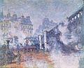 Claude Monet 018.jpg