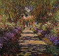Claude Monet Gartenweg.jpg