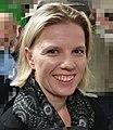 Claudia Niessen.jpg