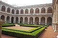 Claustro de San Miguel de los Reyes 04.jpg