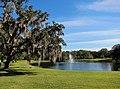 Clearwater,Florida,USA. - panoramio (37).jpg