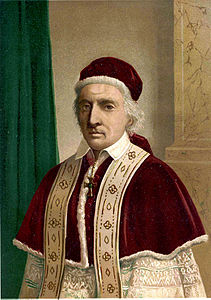 Clement XII.jpg