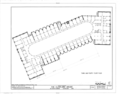 Cleveland Arcade, 401 Euclid Avenue, Cleveland, Cuyahoga County, OH HABS OHIO,18-CLEV,6- (sheet 8 of 22).png