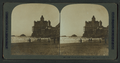 Cliff House and Seal Rocks, San Francisco, Cal, from Robert N. Dennis collection of stereoscopic views.png
