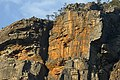 Cliffs (33483743223).jpg