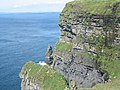 Cliffs of Moher - geograph.org.uk - 68954.jpg