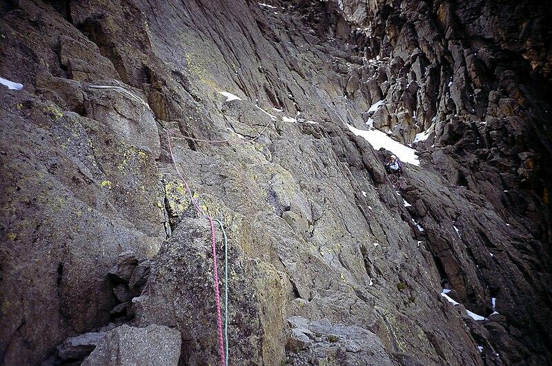 File:Climbing on Point John.jpg