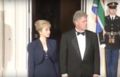 Clintons host state dinner for Mandela in 1994V.png