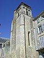 Clocher Saint-Barthélemy 2.jpg