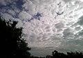 Clouds over Sitaphalmandi 1.jpg
