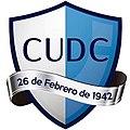 Club Unión Deportiva Campos.jpg