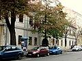 Cluj-Napoca,Str. M.KogălniceanuI.Nr.4-IMG 4248.jpg