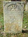Cmentarz żydowski w Żarkach6.jpg