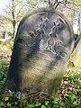 Cmentarz żydowski w Szydłowcu 05.JPG