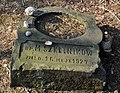 Cmentarz Zydowski w Radosci 03.jpg