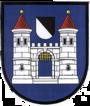 Znak městaŘíčany