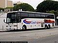 Coach America VanHool T2145 64563.jpg