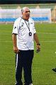 Coach alves.jpg