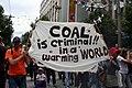 Coal is criminal in a warming world. (4178691792).jpg