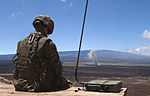Coalition team makes impact during RIMPAC fire support exercise 140725-F-AD344-430.jpg