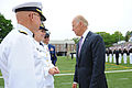 Coast Guard Academy's commencement exercises 130522-G-ZX620-166.jpg