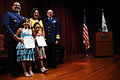Coast Guard Commandant Adm. Bob Papp 110617-G-ZX620-035.jpg